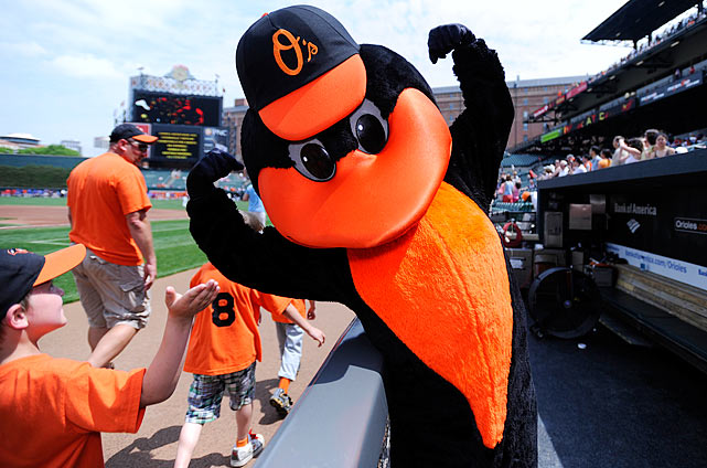 baltimore-orioles-spring-training