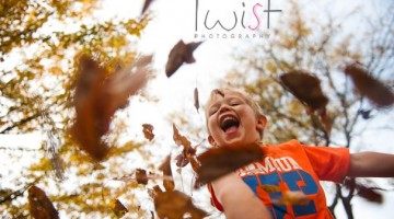 cool-progeny-twist-jan-photocontest