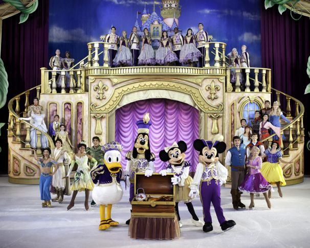 DisneyOnIceTreasureTrove_2