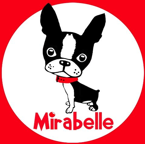 Mirabelle - (cool) progeny