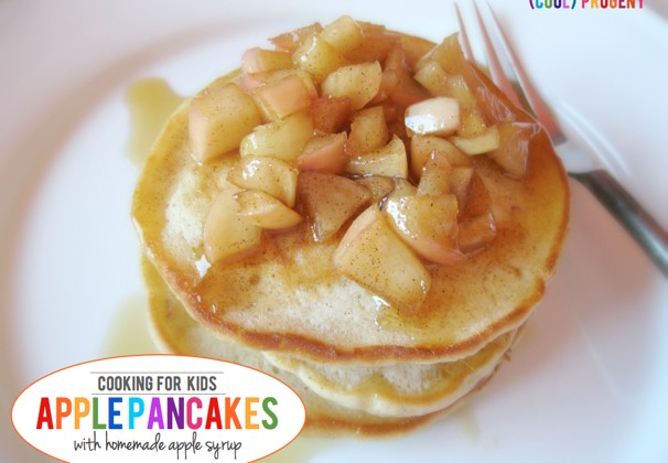 Apple_Pancakes_Apple_Syrup1