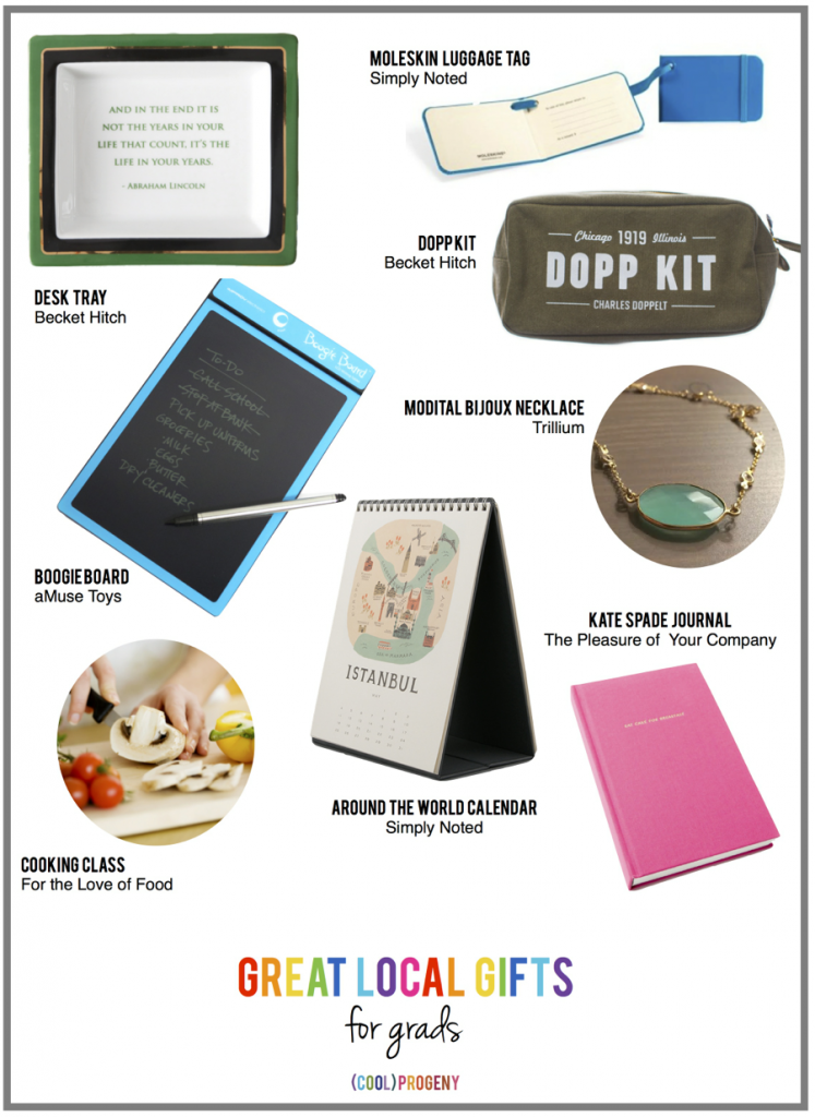 http://coolprogeny.com/wp-content/uploads/2014/05/May_Gift_Guide_1.png