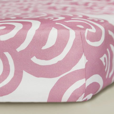 Bedding Sale at Wee Chic - (cool) progeny