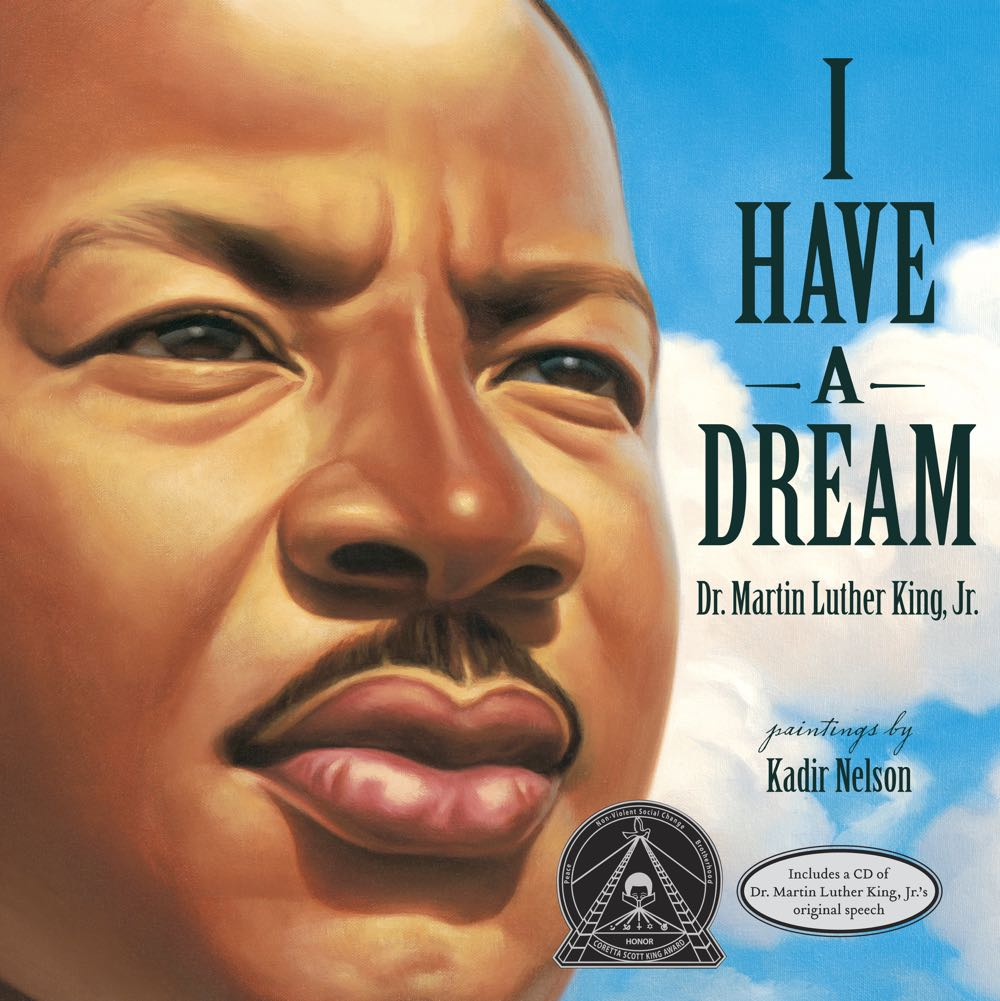 "the american dream in the i have a dream speech of martin luther king jr Martin luther king jr was a baptist minister who began the us civil rights   later that year, dr king delivered the speech that has gone down in the history  books ""i have  it is a dream deeply rooted in the american dream."
