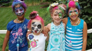 baltimore summer camps guide: roland park country school - (cool) progeny