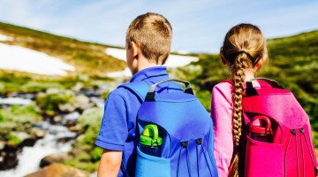 Visit National Parks for FREE this school year - (cool) progeny