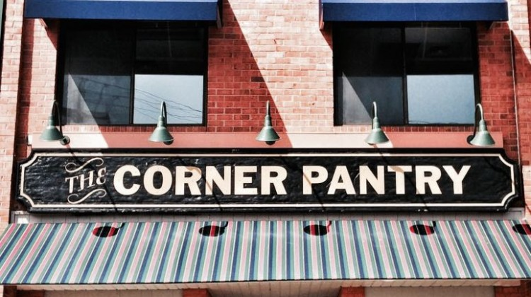 corner-pantry-baltimore - 1