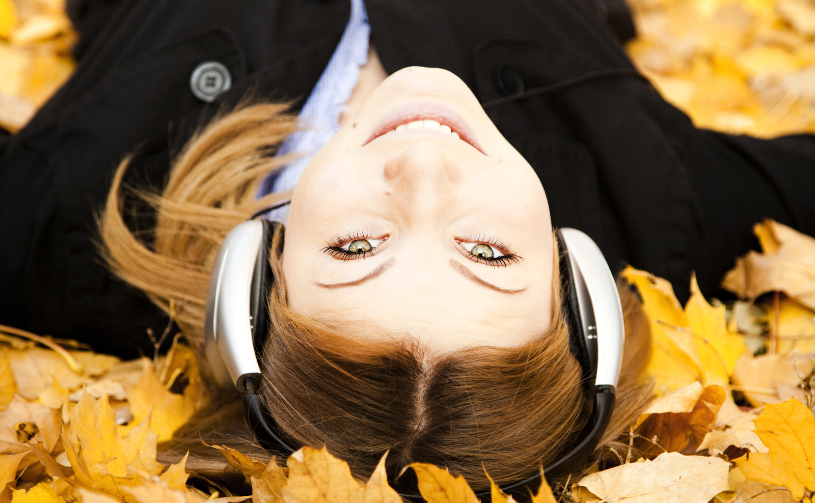 let's playlist! thankfully (cool) thanksgiving songs - (cool) progeny