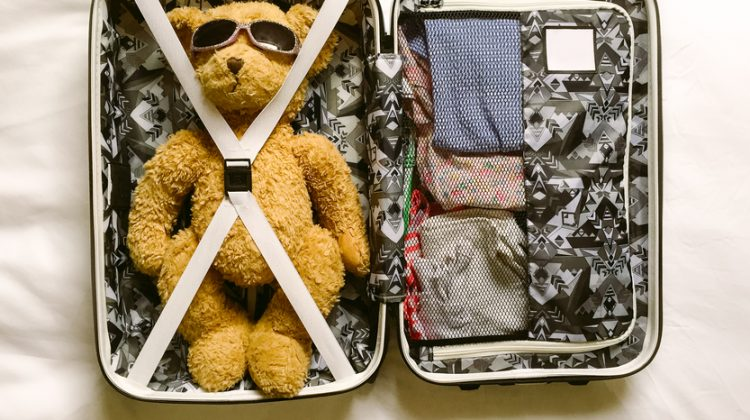 family travel apps you need - (cool) progeny