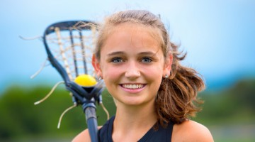 """kids and sports: how to not be """"THAT' parent - (cool) progeny"""