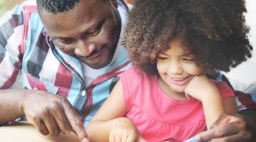 how to create more diversity in your child's reading material - (cool) progeny