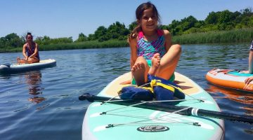 Things to Do with Tweens in Baltimore This Summer - (cool) progeny
