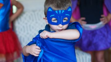 Baltimore Family Events This Weekend - (cool) progeny