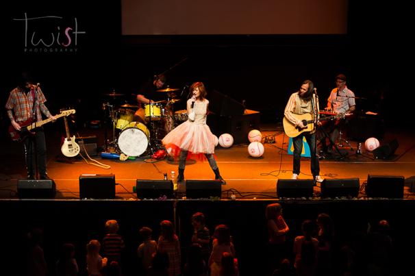 Milkshake-Concert-Rams-Head06