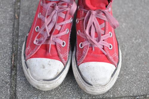 little_name_shoelaces