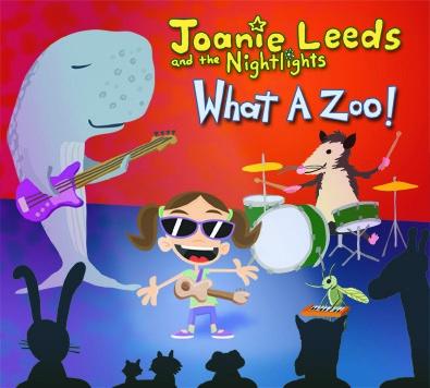 Joanie_Leeds_What_A_Zoo
