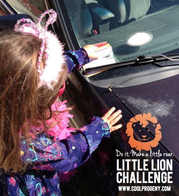 Little_Lion_Challenge_Lotto_Tickets4