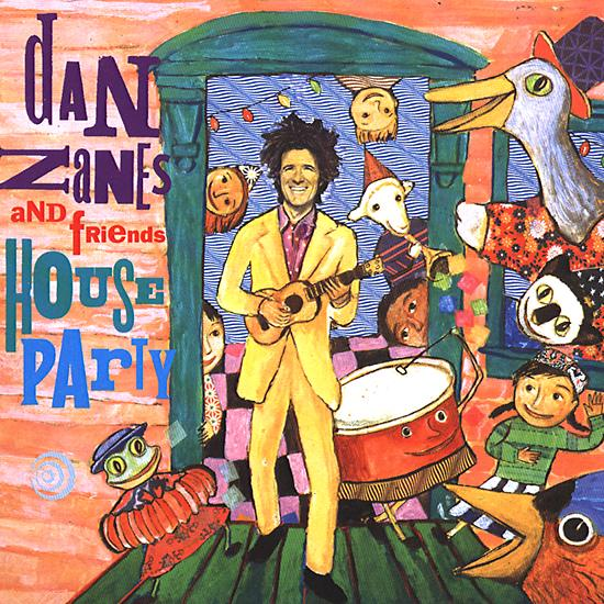 house-party-artist-dan-zanes