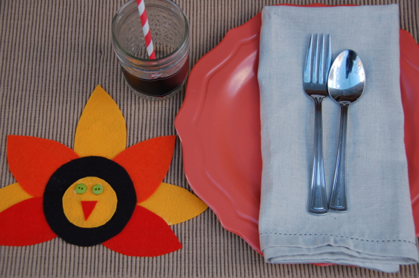 FELT_TURKEY_PLACEMAT
