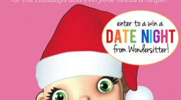 Wondersitter_Giveaway_Promo