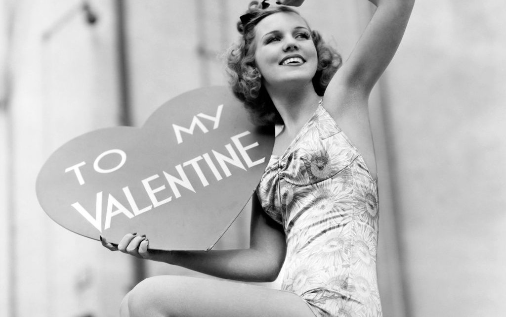 10 Non-Cheesy Ways to Celebrate Valentine's Day - (cool) progeny