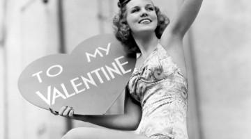 10 Non-Cheesy Ways to Celebrate Valentine's Day - (cool) progeny
