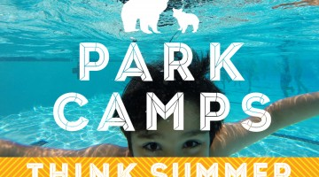 Summer Camps at The Park School of Baltimore - (cool) progeny