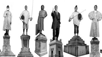 Creative Alliance Black History Month - (cool) progeny