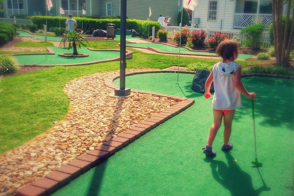 busch gardens + williamsburg with kids! - (cool) progeny