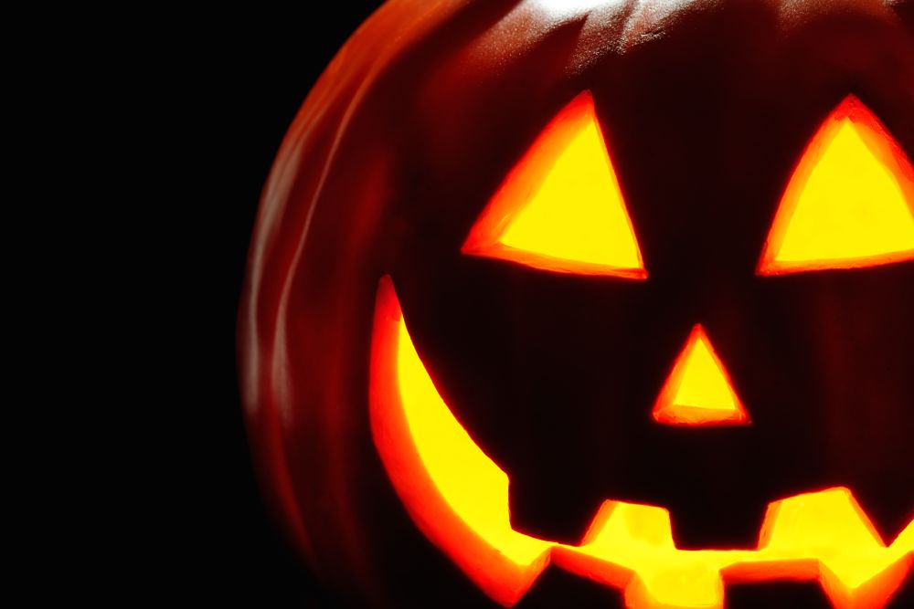 (cool) baltimore halloween events for families - (cool) progeny