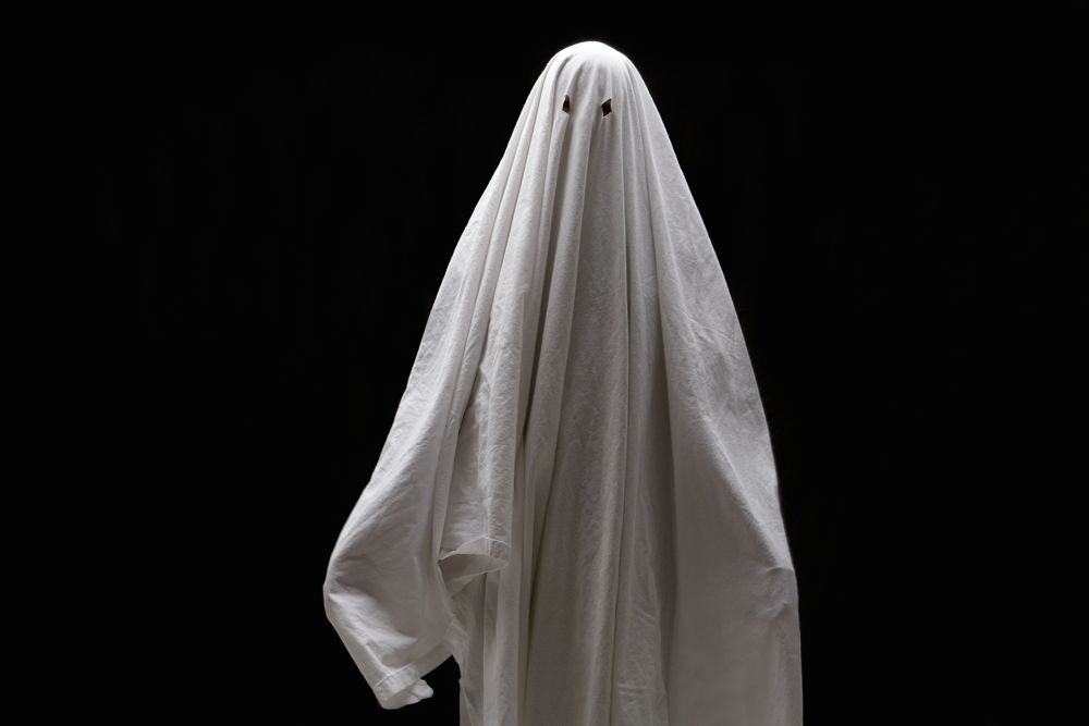beat the halloween creeps - (cool) progeny