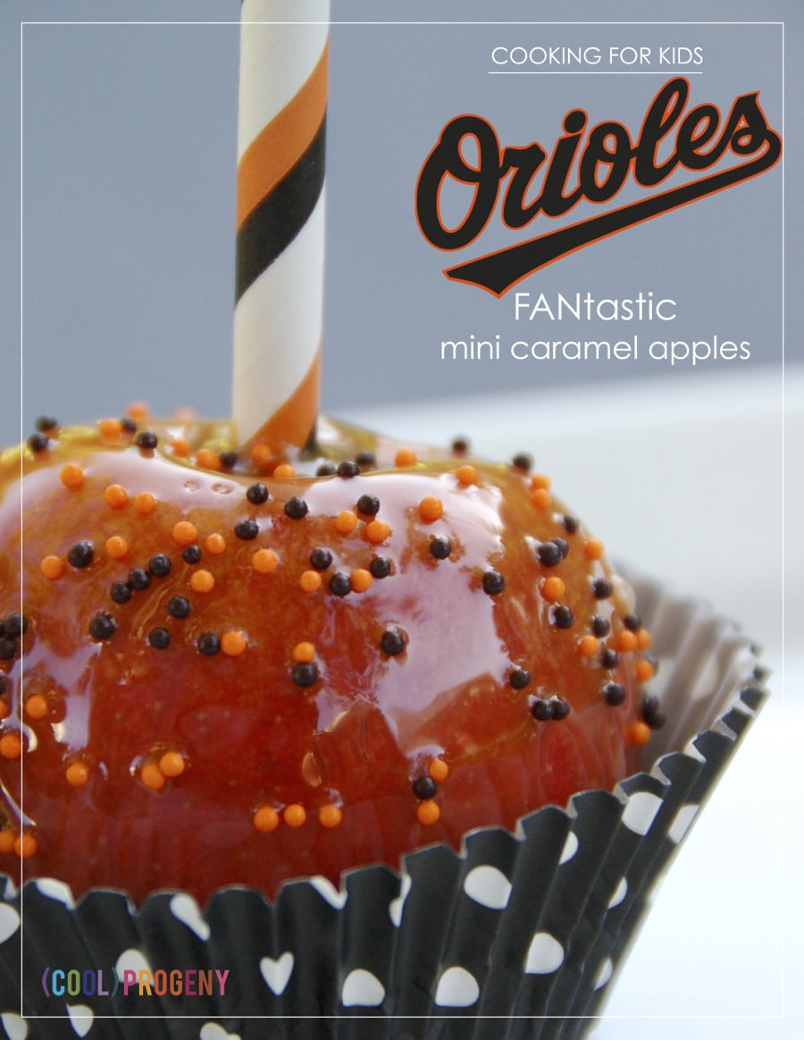 orioles_caramel_apples_cover
