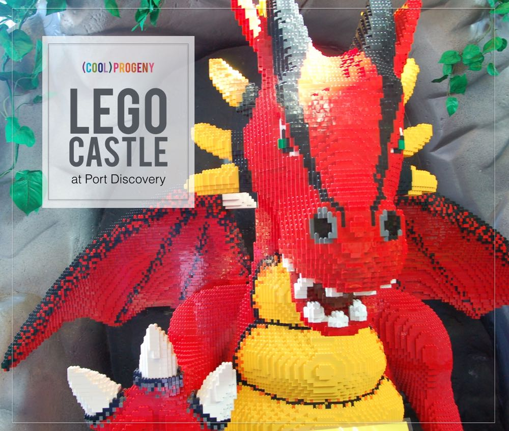 lego-castle-port-discovery1