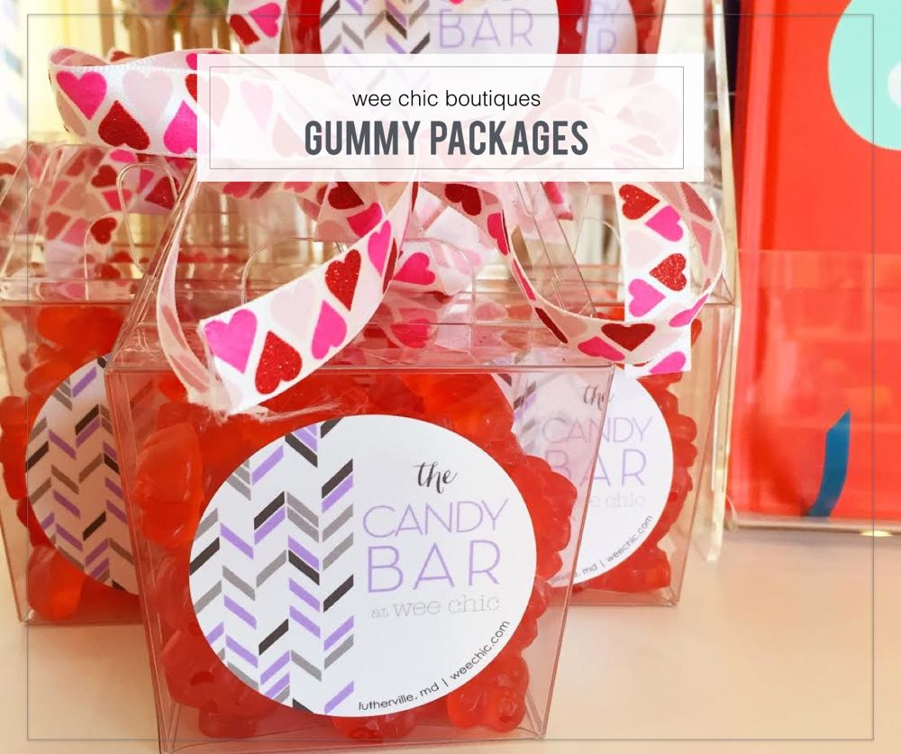vday-gifts-2015-05