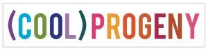 (cool) progeny