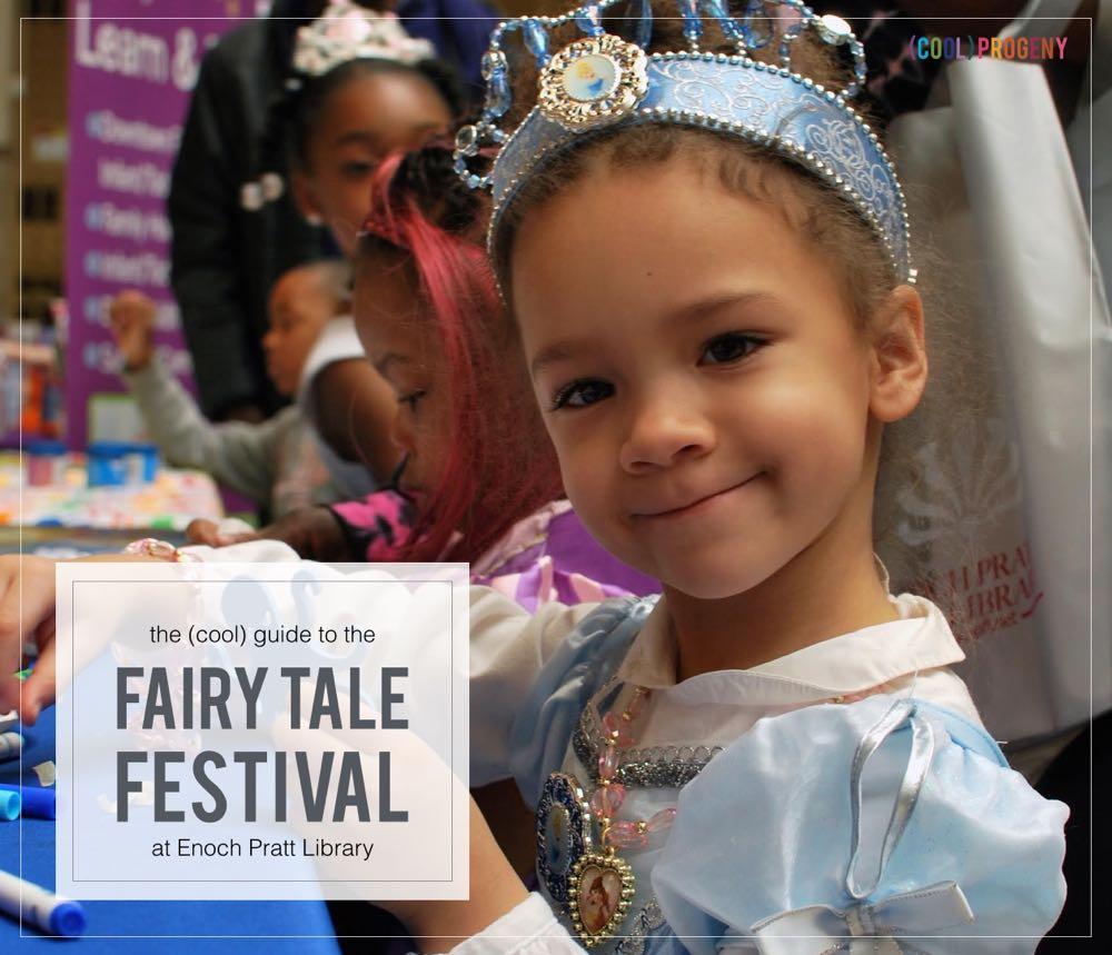 enoch-pratt-fairy-tale-fest-cool-progeny-2
