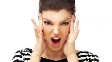 She said what?!?! How to deal with the mom bully - (cool) progeny