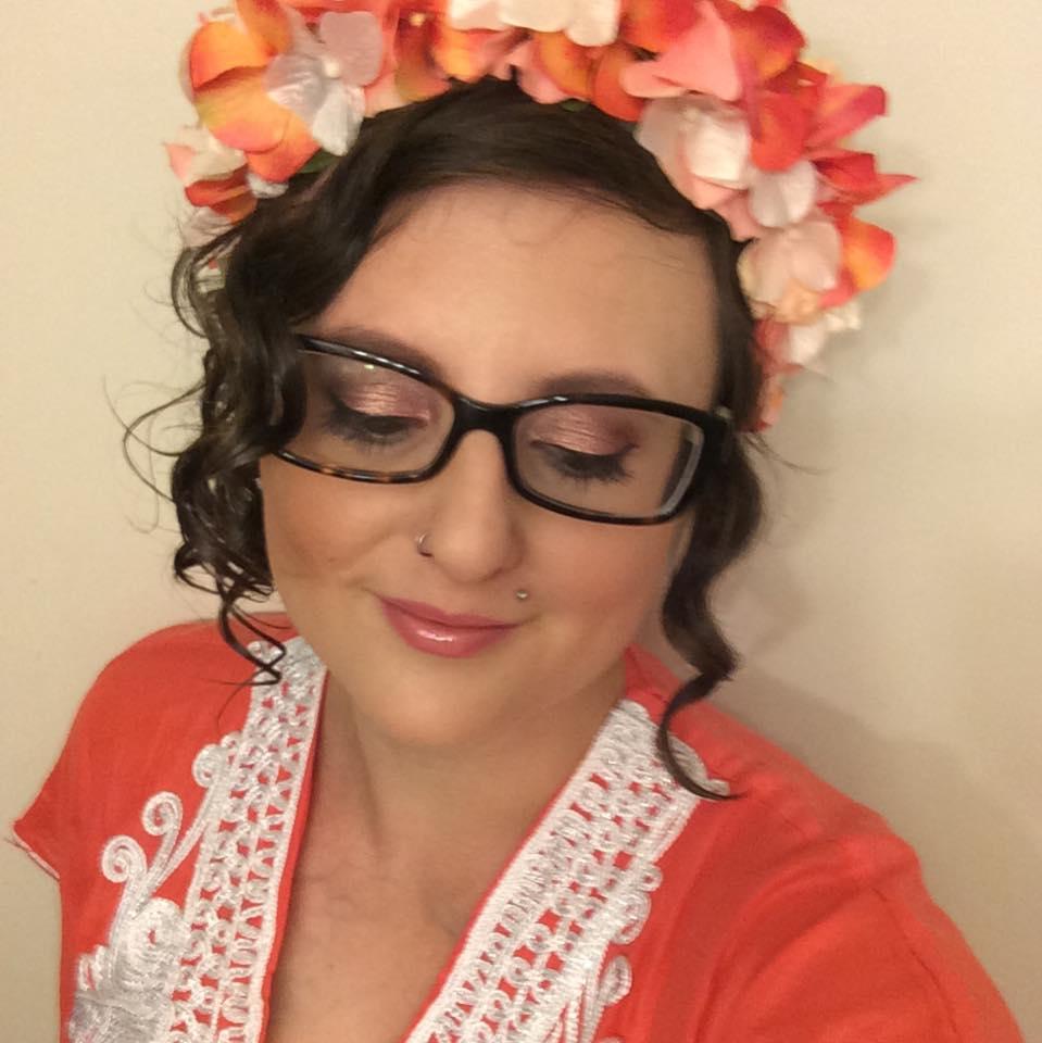 Ms. Cacie - Baltimore Mom is Bringing Progressive Feminist Music to Kids