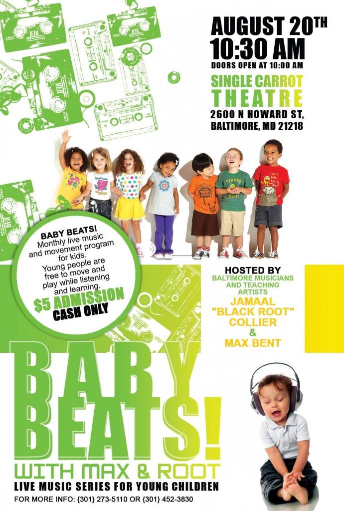 babybeats2hires-690x1024