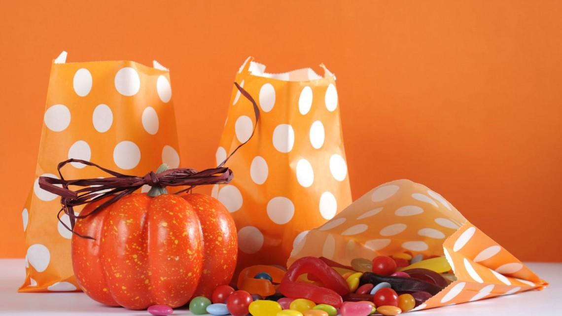Sweet Treat Share! - (cool) progeny