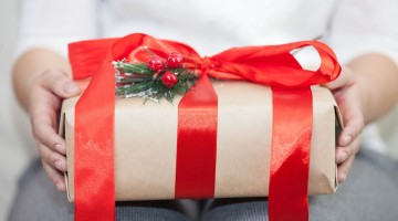 holiday gifts: the good, the bad, and the funny - (cool) progeny