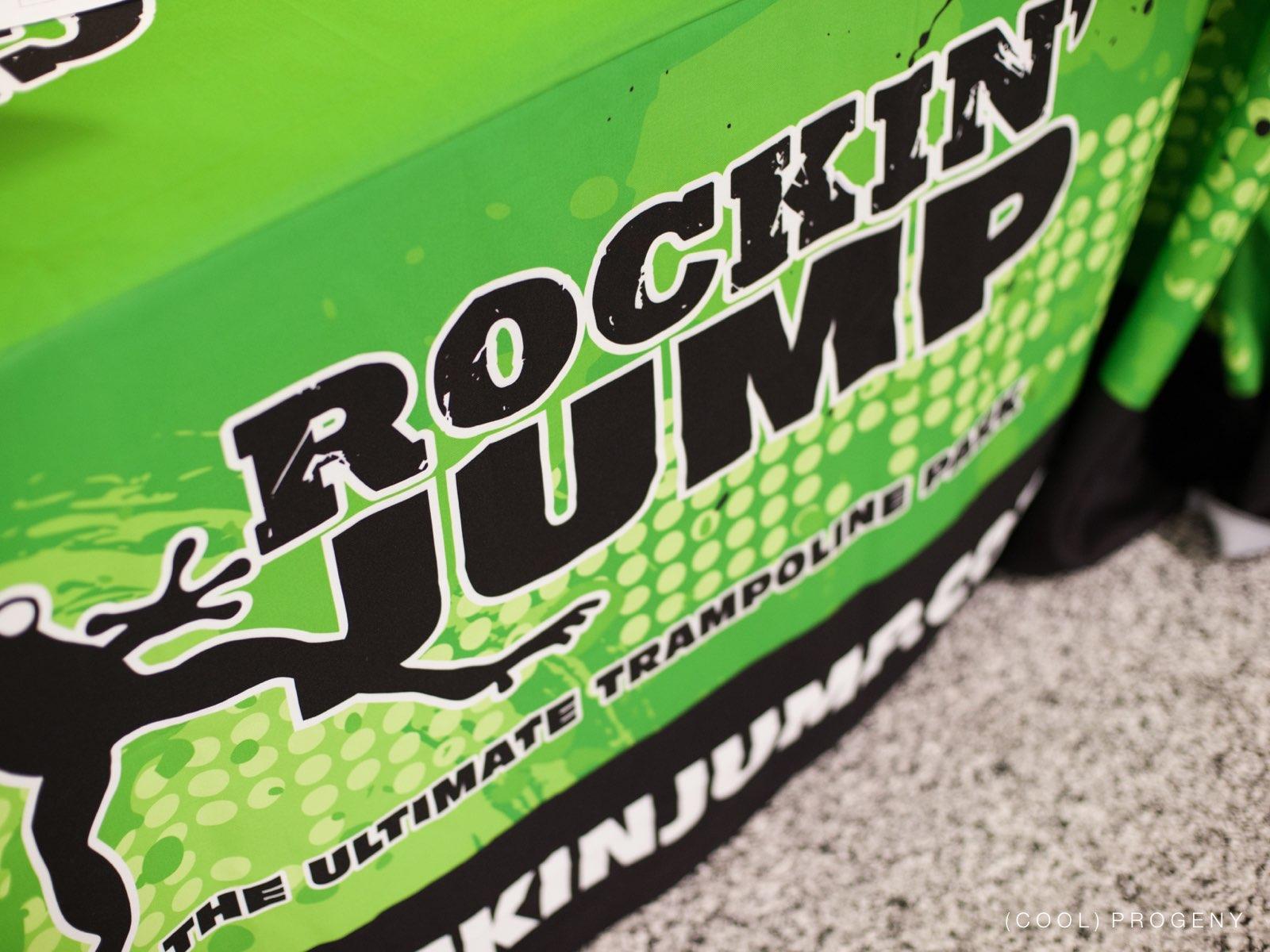 RockinJumpSDNO.001