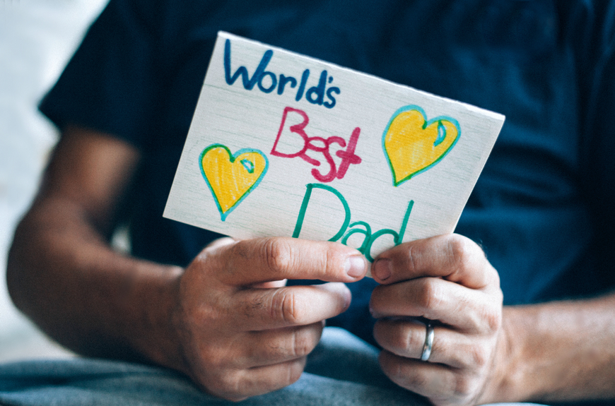 10 (cool) ways to celebrate father's day in baltimore - (cool) progeny