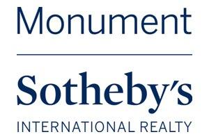 Noah Mumaw - Monument Sotheby's Realty