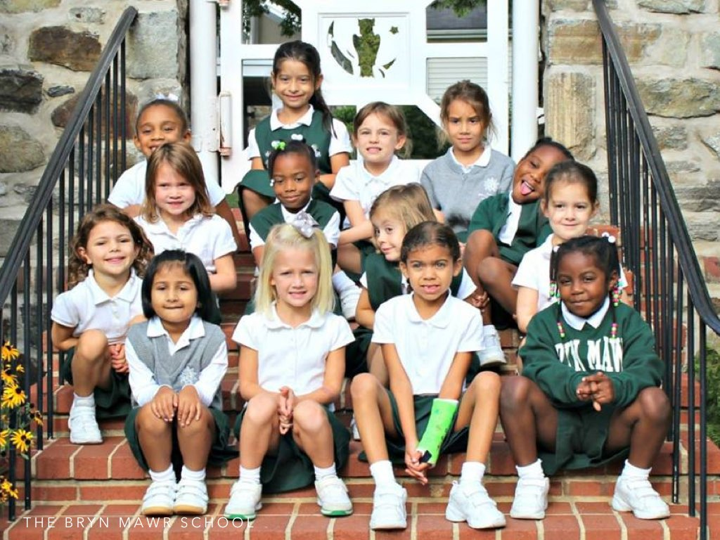 s(cool) news - baltimore school news - (cool) progeny - september 22