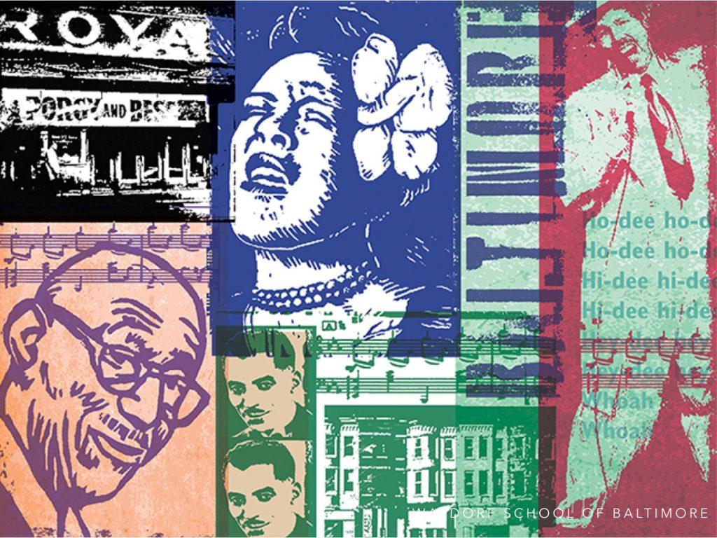 School Stories - Waldorf School of Baltimore - (cool) progeny