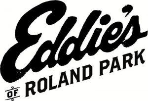 eddies-logo