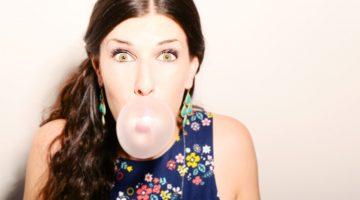 Joanie Leeds - WTMD - (cool) progeny