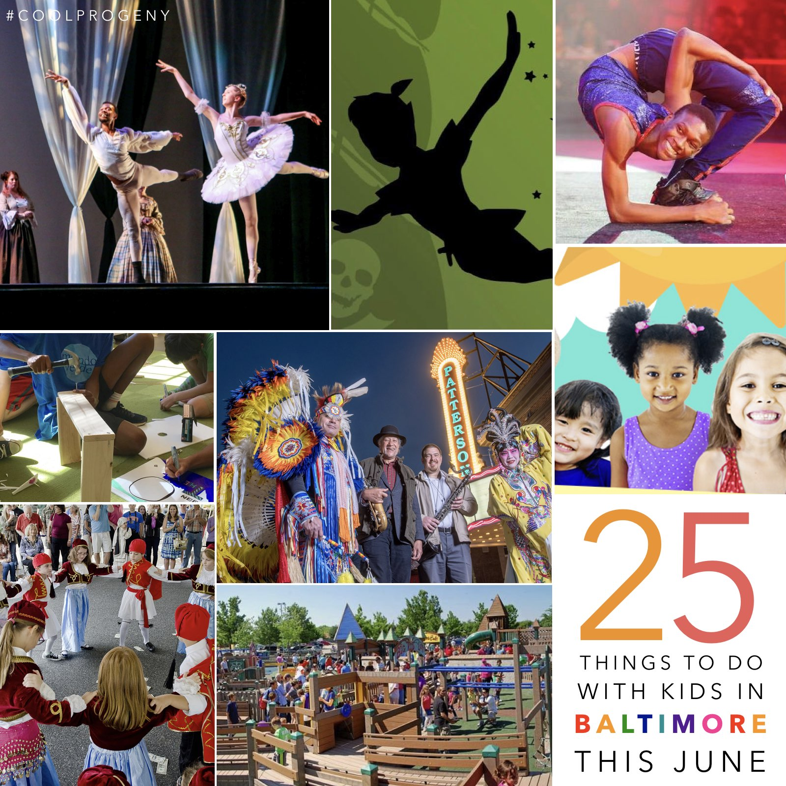 25 Things to Do with Kids June.001