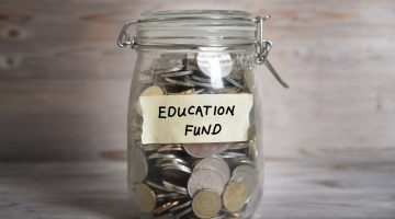 Tips for Affording Private School - (cool) progeny